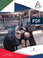 ayc proyectos VFinal2.pdf