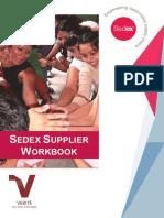 Supplier Workbook.pdf