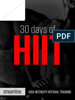 30-days-of-hiit copy.pdf