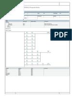 Adobe Reader Pro Serial