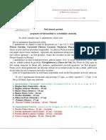 adresa CIATF EXPLICATII MUTARI SEPTEMBRIE 2018.doc