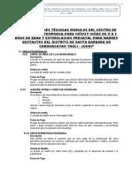 ESPECIFICACIONES TÉCNICAS piced carhua xx.docx