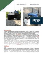 Robot Construccion y copntrol por internet.pdf