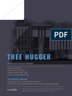 08–4Site–FINAL.pdf