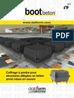 Uboot_fr.pdf