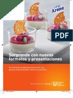 Sorprende con recetas de fresas.pdf