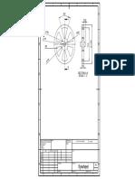 Design of Sprue