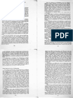(Mataragnon 1987) Pakikiramdam in Filipino Social Interaction