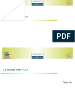 Cours Vlan.pdf