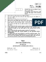 31(B)_Science.pdf