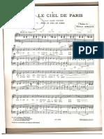 edoc.site_edith-piaf-sous-le-ciel-de-paris.pdf