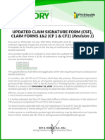 cf1cf2.pdf