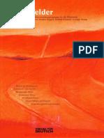 Selbstlos Azone Geldbeutel Durchblutung Aktivieren Und Sehnen Und Knochen StäRken Kleidung & Accessoires