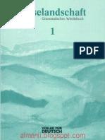 leselandschaft_arbeitsbuch 1.pdf