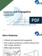 Directional Antennas.pptx