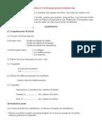 5AP_Tri1_Métiers_01