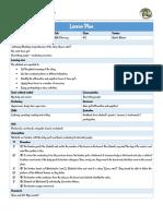 LessonPlan1.pdf