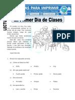 Ficha-de-Mi-Primer-Día-de-Clases-para-Primaria.doc