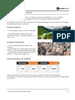A geografia.pdf