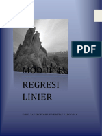 Modul-Regresi-Linear-WEB.pdf