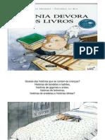 Leónia_devora_ os_ livros [Modo de Compatibilidade]