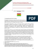 2012075.pdf