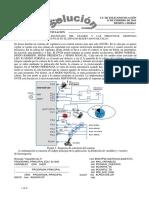 ExamenSD10FEB_ITTsolucion