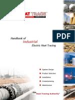 Tr4ace Heating.pdf