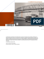 2019-Ford-F-250-350-450-550-Owner-Manual-version-1_om_ES-MX_05_2018.pdf
