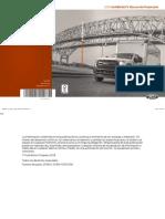 2019-Ford-F-250-350-450-550-Owner-Manual-version-1_om_ES-MX_05_2018.pdf