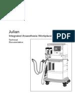 JULIAN.pdf