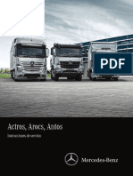 Manual Mercedes Actros Antos Arocs.pdf