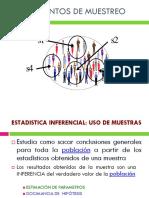 1 Fundamentos de Muestreo y Estadistica Inferencial 1213720601693291 9