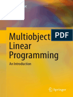 Multiobjective-Linear-Programming-An-Introduction.pdf