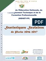 statistiques_éducation_côte_d'ivoire.pdf