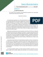 LGPCA 2019.pdf