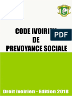 LE-CODE-DE-PREVEVOYANCE-SOCIAL-IVOIRIEN-2018.pdf