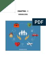 INTRODUCTION PDF 2.pdf