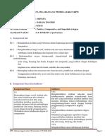 KD 3.9 & 4.9 (GABUNG).docx