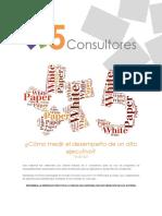 TH-201301-Medición-Alto-Ejecutivo.pdf