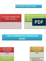 17200039772057CE349E54520172_produktivitas_tenaga_kerja.pptx