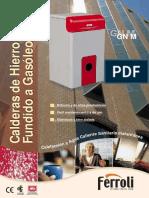 Catalogo-Comercial.pdf