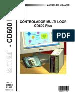CD600PLUMP.pdf