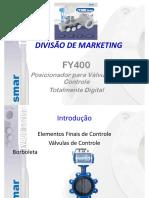 01-Posicionadores_Smar_FY.pdf