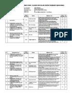 KISI-KISI USBN , JAWA SMA-SMK-MA 2018.pdf