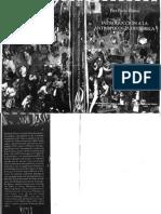 Viazzo, Pier Paolo. - Introduccion a la antropologia historica [2003].pdf