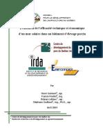 Rapport Mur solaire Finale Avril 2004.pdf