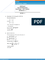 Mathematics_2015_solution.pdf