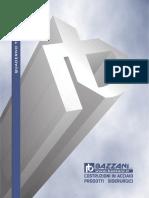 Prontuario elementi acciaio.pdf