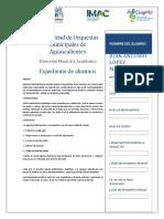Formato de expediente académico.pdf